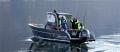 Rotsund Hydrowave 850