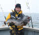 Stonie Rotsund Seafishing