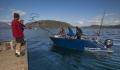 Rotsund Seafishing 590