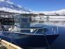 Rotsund Seafishing 670 Front