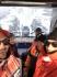Rotsund Seafishing Crew