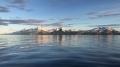 Rotsund Seafishing Lyngen