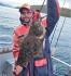 Rotsund Seafishing Minibutt