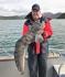 Rotsund Seafishing Seewolf