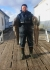 Rotsund Seafishing Steinbeisser