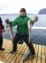 Rotsund Seafishing Stonies satt