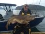 Dickdorsch Rotsund Seafishing