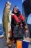 Dorsch Rotsund Seafishing