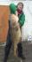 Hammerdorsch aus Rotsund