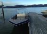 Angelboot in Røytvoll