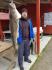 Senja Havfiske Dorsch