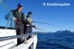 Senja Havfiskesenter Angler