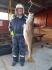 Senja Havfiske Detlef