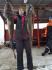 Senja Havfiske feiste Doublette