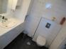 Badezimmer in Senja Kystferie