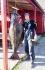 Senja Havfiske 117 kg Heilbuttkracher