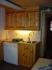 Ferienhaus Sinnes in Mittelnorwegen Küche