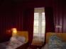 Ferienhaus Sinnes in Mittelnorwegen Schlafzimmer