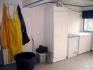 Ferienhaus Sinnes in Mittelnorwegen Serviceraum mit Gefriertruhe