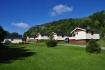 Ferienhäuser in Vikna