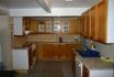 Küche Skjelvag