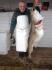 Lofotbryygga 30 kg Skrei Anglerglueck