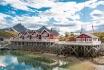 Steigen-Brygge-Aussenansicht