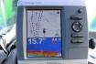 Skrolsvik GPSMap521s
