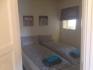 Schlafzimmer Rorbu Skrovnes