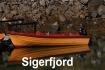 Angelbot Sigerfjord_gr