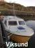 Angelboot Viksund