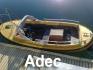 Angelboot Adec