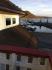 schöner Ausblick auf den Fjord