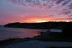Sundown Solvika