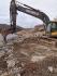 Bauarbeiten-Beskelandsfjorden