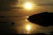 Abendstimmung_Solvika_Bootseinfahrt