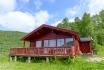 sorfjord-kobbelv-fs-20150711-800_8265
