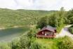 sorfjord-kobbelv-fs-20150711-DJI00684