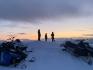 Storekorsnes-Winter