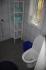 WC Haus 3