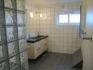 Stornes Gård Badezimmer