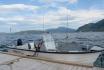 Boot Strand Sjofiske