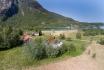 Straumfjorden Nordland