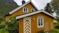 straumfjord_gaard-fs-20170403