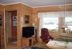 svortevik-wohnzimmer
