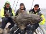 Traena Arctic Fishing Butt 80 Pfd. jpg