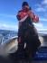 Traena Arctic Fishing Butt