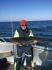 Traena Arctic Fishing Havsei