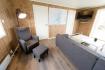 Traena-arctic-fishing-Wohnzimmer