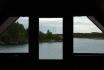 Ausblick auf den Hausfjord